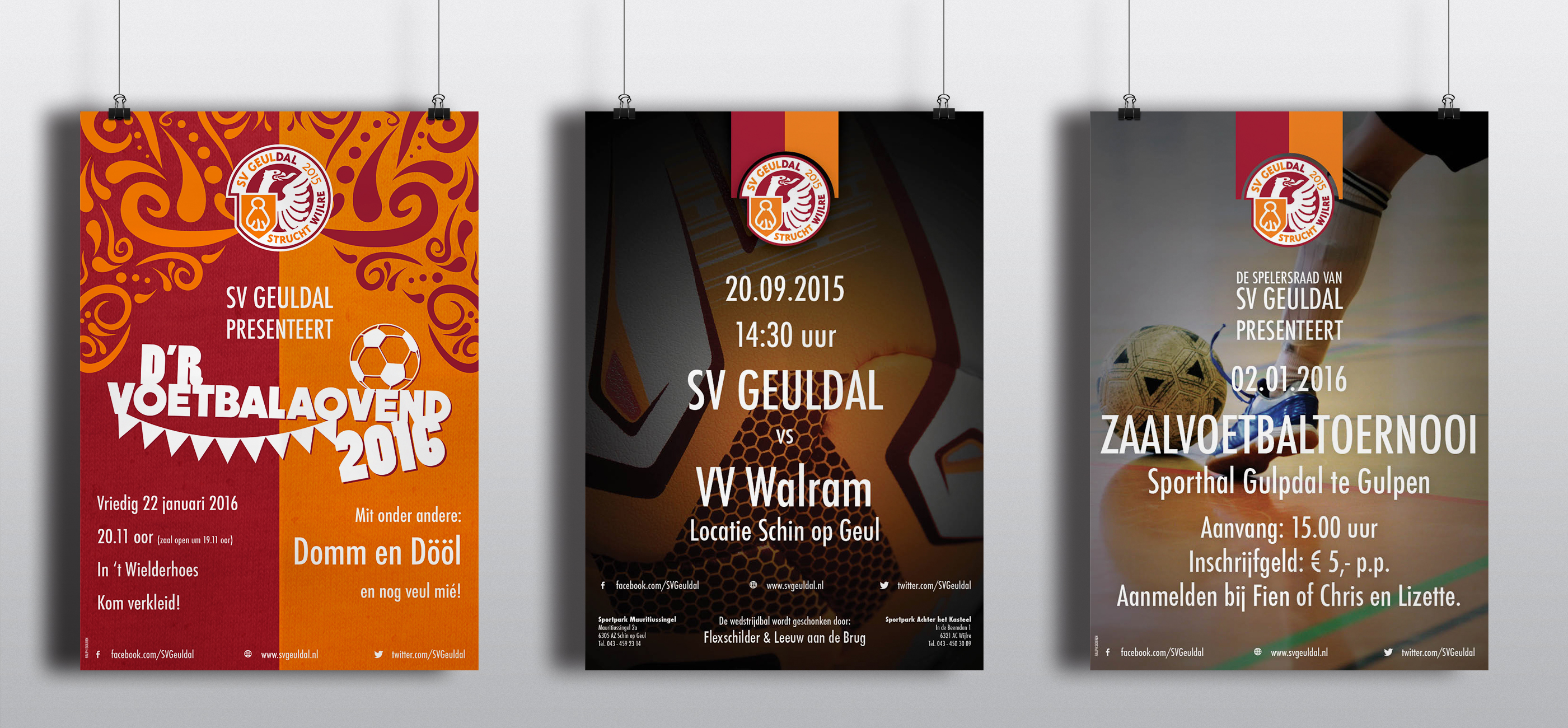 Posters_SVGeuldal