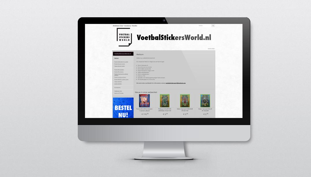 Website_VSW