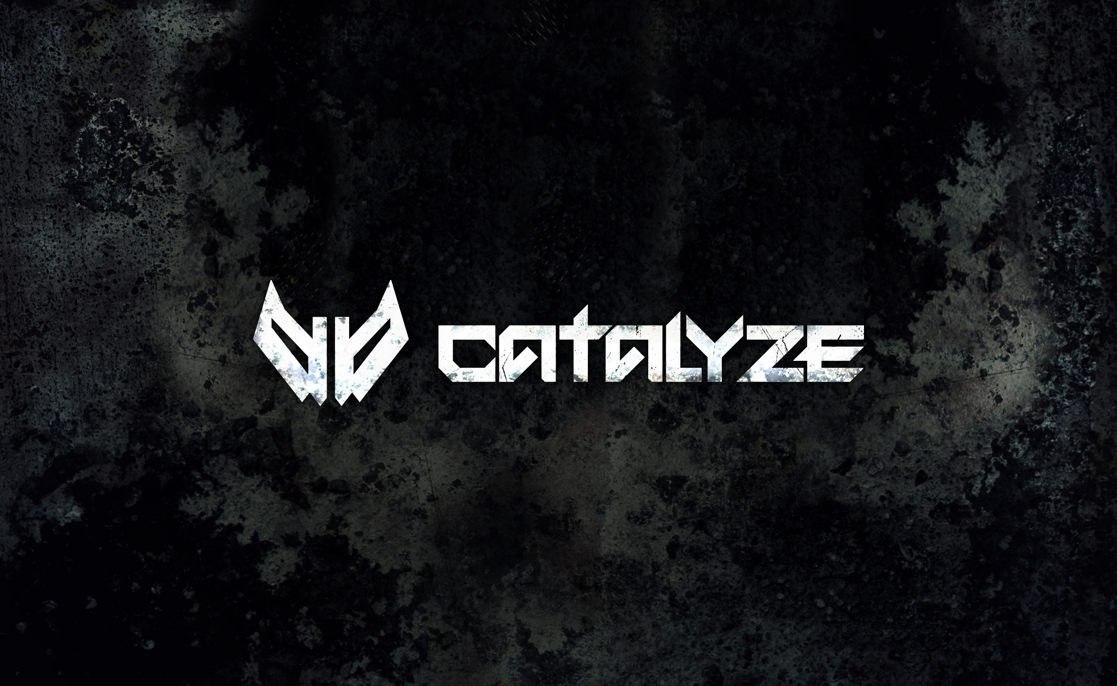 Catalyze_Wallpaper