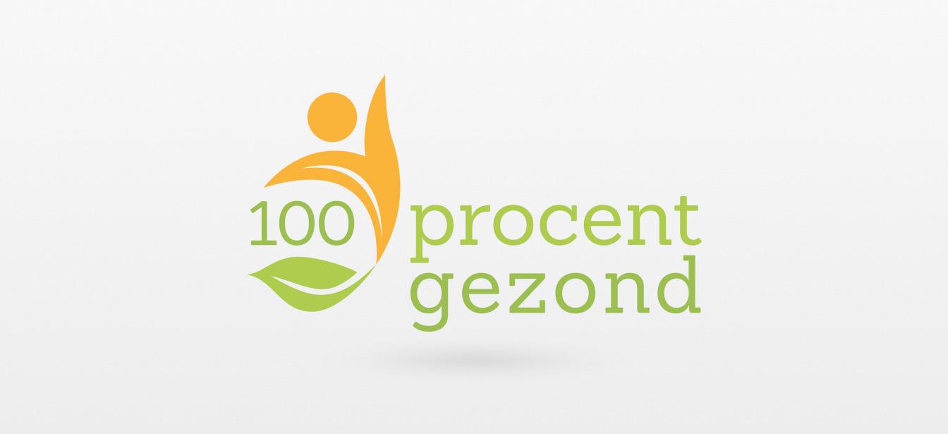 Logo_100pg