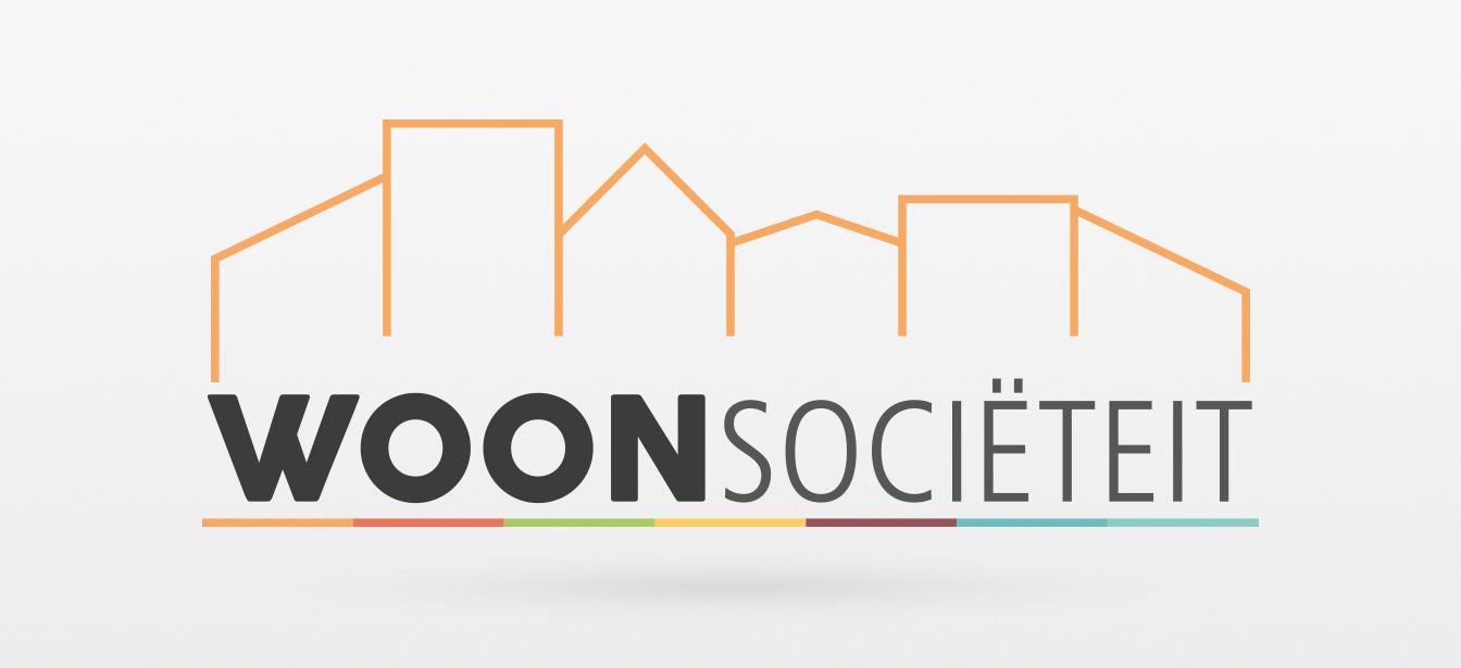 logo_woonsocieteit