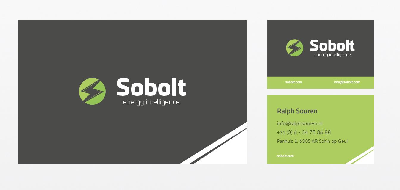 producten_sobolt