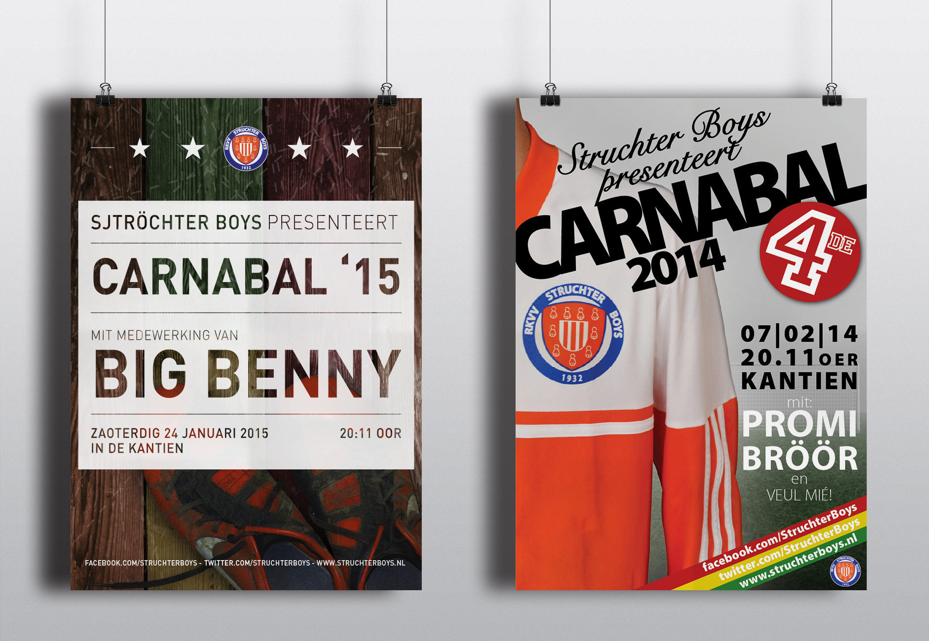 Posters_StruchterBoys