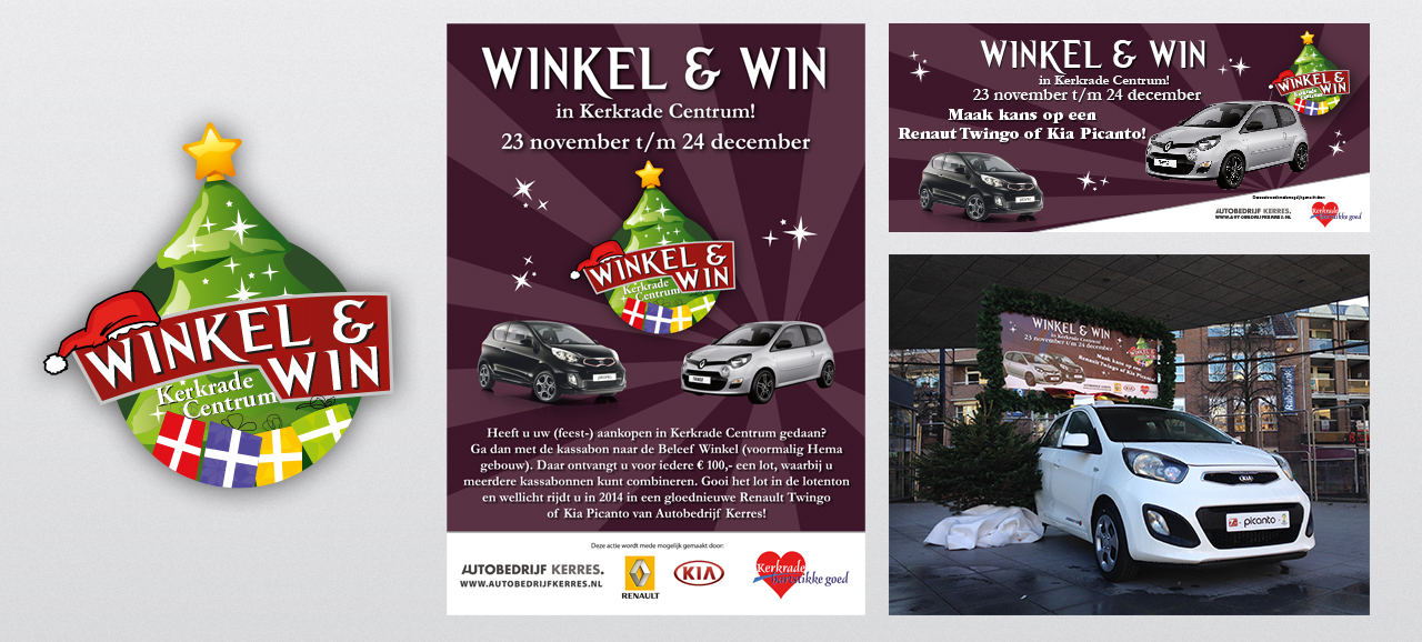 Winkel_Win