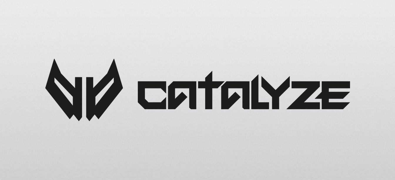 Catalyze