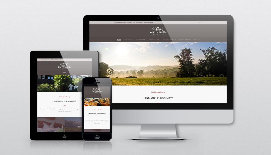 website_zurschmitte